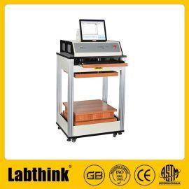 电脑纸箱抗压仪 纸箱堆码试验机 纸箱抗压强度试验机