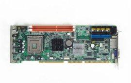 研华工业主板PCA-6011VG/AIMB-701VG-00A1E