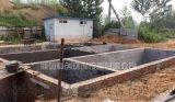 服务区污水处理设备规格型号