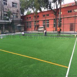 人造草坪足球场,草坪篮球场,休闲草坪,门球场