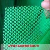 大孔塑料网厂家,小孔塑料网厂家,绿色塑料网供应