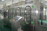 甘蔗汁生產線 飲料前調配設備 小型甘蔗汁加工設備