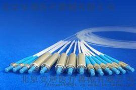 半导体激光光纤批发价格_半导体激光光纤图