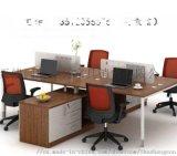 天津工位出租、屏风工位办公桌现代桌椅