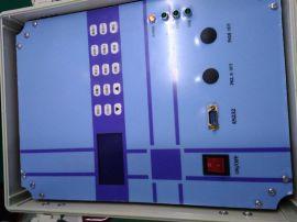 粉尘检测仪LB-ZXF在线式仪器分析