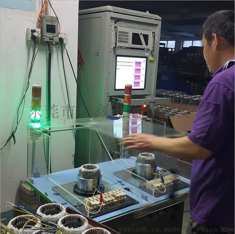 台湾全风压铸工业炉用鼓风机HTB125-503多段式工业鼓风机