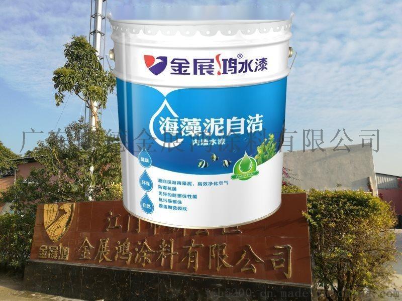 攀枝花海藻泥墙面涂料厂家诚招家装漆家具漆代理商