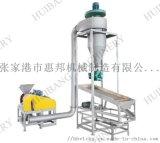 橡胶PVC磨粉机单组