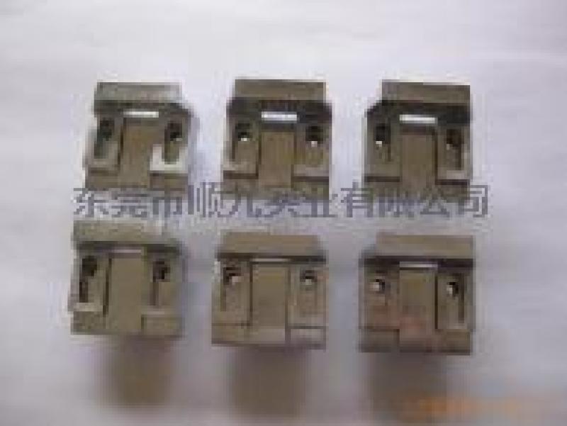 全自动裱纸机进口送纸链条/送纸配件东莞顺九制造厂家