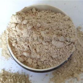 河北脱硫石膏厂家 轻质抹灰石膏 保温砂浆用石膏粉