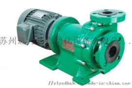 专业销售世博磁力泵NH-30PX原装