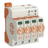 供应OBO防雷器带遥信触点功能V20/FS