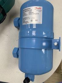 丹佛斯OUB1-OUB4-040B0040油分离器