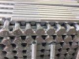高强度螺栓  紧固件  连接螺栓