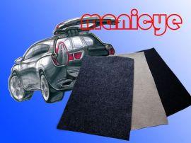 汽车装饰布