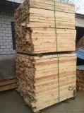 山东枣庄木材加工厂
