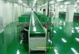 输送机,生产流水线,皮带输送机