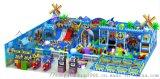 厂家直销儿童乐园百万球池