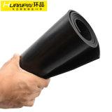 防腐橡膠板耐酸橡膠板防腐膠板工業橡膠防腐襯裏