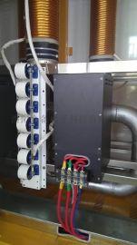 PLC智能化控制柜