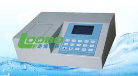 实验室用LB-100型COD快速测定仪