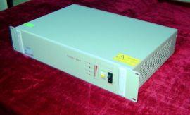 安德森电信专用正弦波逆变器(AP)1KVA
