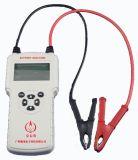蓄電池質量在線檢測分析儀(H-01)