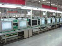 小家电链板生产线老化线(非标)