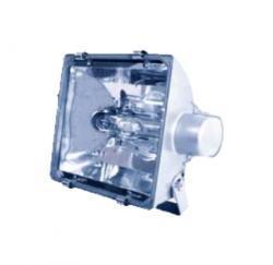 高效投光燈(NTC9251)