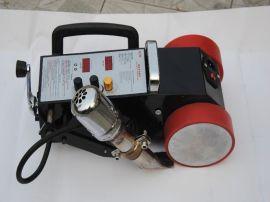 喷绘布拼接机(LC--3000)