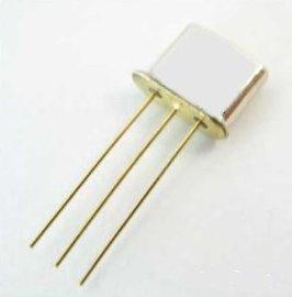 10.695MHz~80.0MHz石英晶體濾波器(全系列)