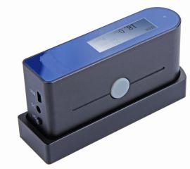 光泽度仪WG60G 便携式三角度数显光泽度计
