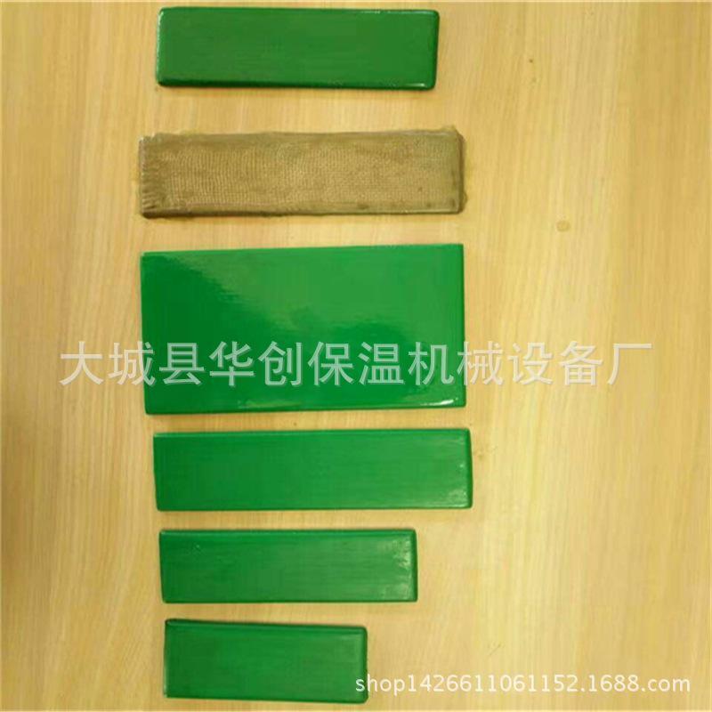 高温乙烯基玻璃鳞片胶泥 烟道防腐玻璃鳞片防腐涂料