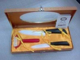 氧化锆陶瓷刀