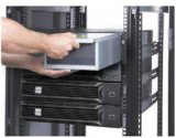 山特C2KR 2KVA/1600W 机架式UPS电源 2U 内置电池 在线式稳压