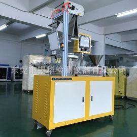 PE小试验用小型吹膜机 试验用 质量保证