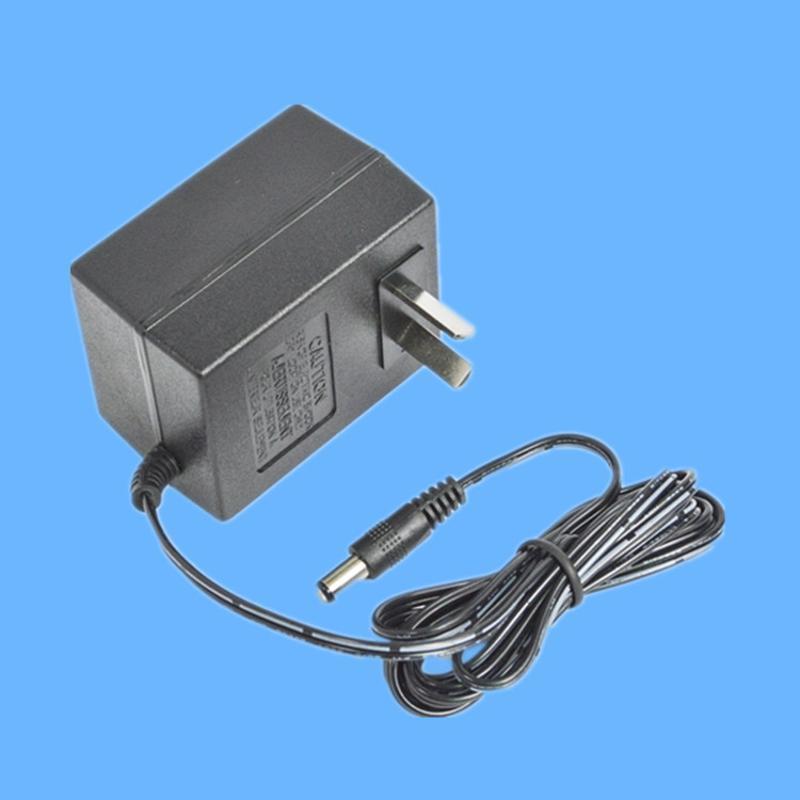 厂家定制IRAM认证电源适配器 阿根廷认证电源