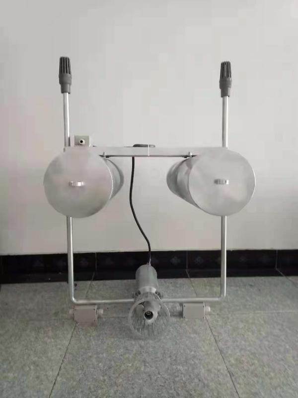 潜水式推流曝气机 射流曝气机