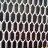 金屬拉伸鋼板網 不鏽鋼鋼板網 鍍鋅板鋼板網