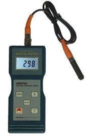 膜厚检测仪,莱州涂层测厚仪CM8821