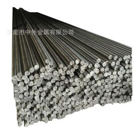 S15C优质碳结钢  圆棒