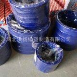 聚氨酯耐磨油封 UN油封 油缸PU聚氨酯車削密封件