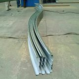 供應鋁鎂錳金屬屋面板 鋁鎂錳金屬屋面板價格 鋁鎂錳金屬屋面板