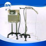 供應噴碼機設備 油墨噴碼 鐳射打碼機