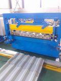 供应yx35-190-950型彩钢板,950型彩钢板价格,950型彩钢板厂家