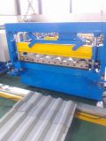 供應yx35-190-950型彩鋼板,950型彩鋼板價格,950型彩鋼板廠家