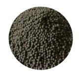 供应净水滤料用陶碳吸附球 空气净化竹炭球