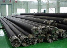 CFRP碳素管 hdpe黑色盘管 PE软管厂家