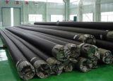 CFRP碳素管 hdpe黑色盤管 PE軟管廠家