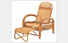 中式休闲沙滩椅705